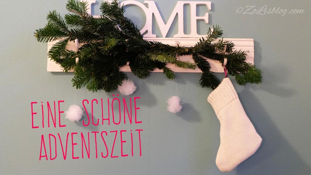 schneeflocke_09