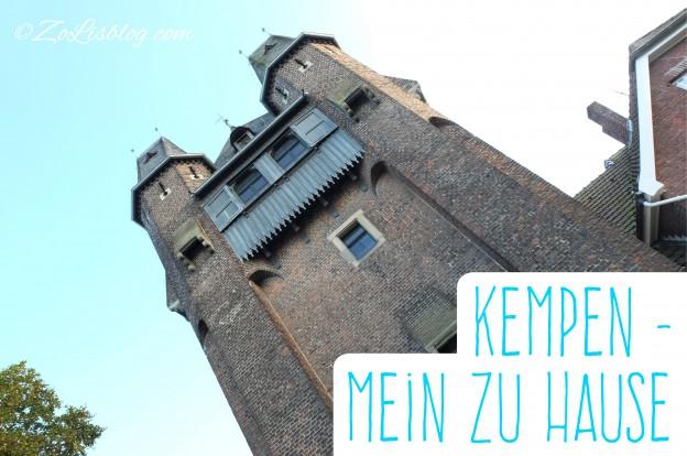 Kempen_header