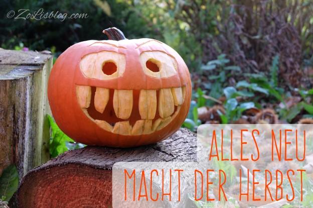halloween_kempen_2