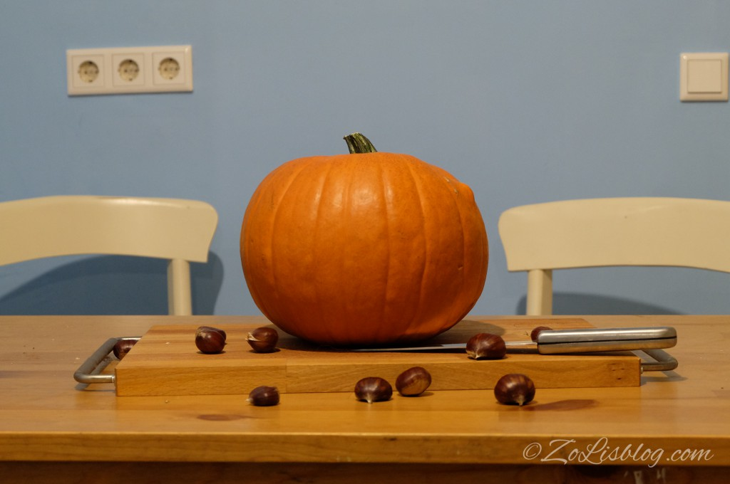 halloween_kempen_3