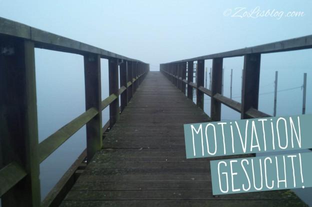 motivation_